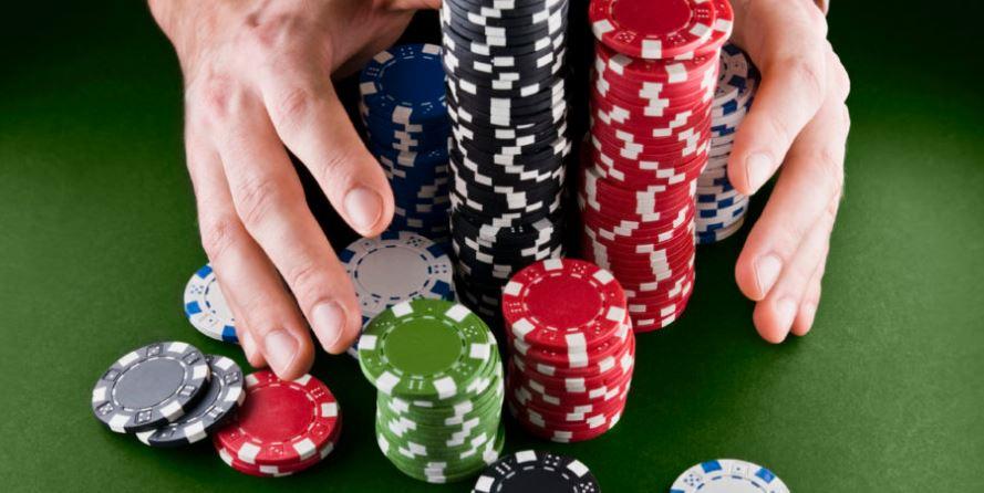 Trik Memenangkan Taruhan Poker Online