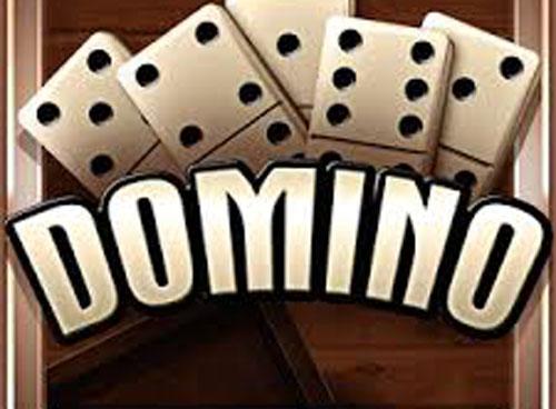 Teknik Curang Menang Domino QQ